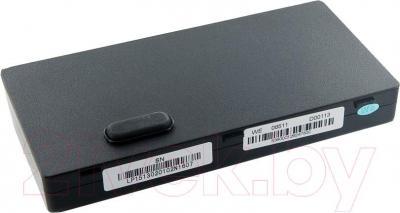 Батарея для ноутбука Whitenergy 06511