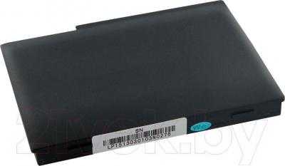 Батарея для ноутбука Whitenergy 06482