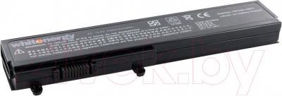 Батарея для ноутбука Whitenergy 06472