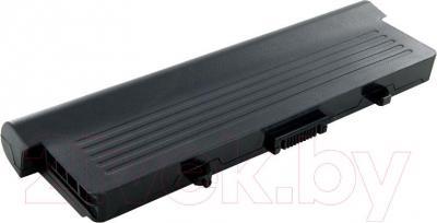 Батарея для ноутбука Whitenergy 06470