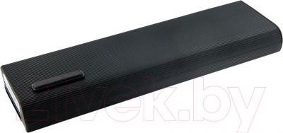 Батарея для ноутбука Whitenergy 06462