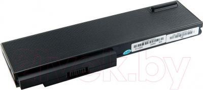 Батарея для ноутбука Whitenergy 06461