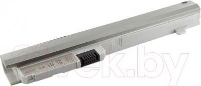 Батарея для ноутбука Whitenergy 06090