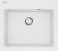 Мойка кухонная Franke MRG 610-58 (114.0060.685) -