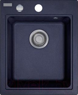 Мойка кухонная Franke MRG 610-42 (114.0198.953)