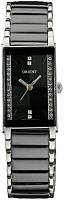 Часы женские наручные Orient FUBRE002B0 -