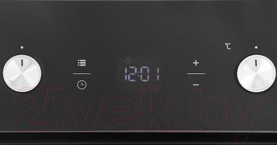 Электрический духовой шкаф Beko BIM24301BCS
