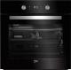 Электрический духовой шкаф Beko BIM24301BCS -