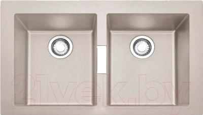 Мойка кухонная Franke SID 620 (114.0192.614)
