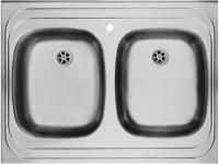 Мойка кухонная Franke BLN 720 (103.0029.656) -
