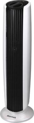 Очиститель воздуха Maxwell MW-3604