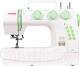 Швейная машина Janome J74S -