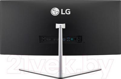 Монитор LG 29UC97C-B