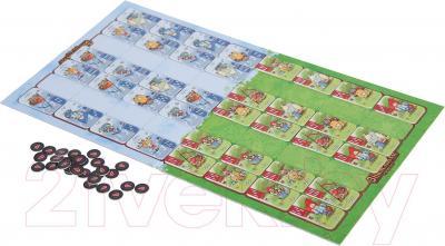 Настольная игра Magellan Знаменосец (MAG00256)