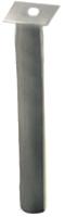 Комплект ножек Vegas H-270 -