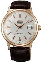 Часы мужские наручные Orient FER24002W0 -