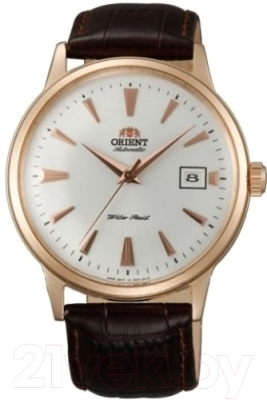 Часы мужские наручные Orient FER24002W0