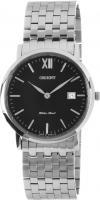 Часы мужские наручные Orient FGW00004B0 -