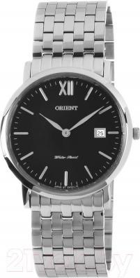 Часы мужские наручные Orient FGW00004B0