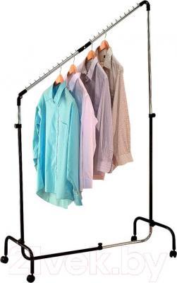 Стойка для одежды Sheffilton 15035E00