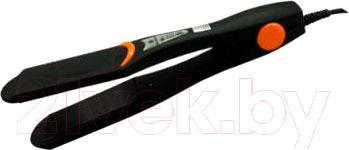 Выпрямитель для волос Irit IR-3162