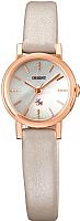 Часы женские наручные Orient FUB91003W0 -