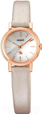 Часы женские наручные Orient FUB91003W0
