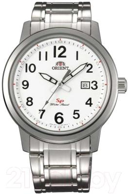 Часы мужские наручные Orient FUNF1004W0