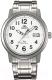 Часы мужские наручные Orient FUNF1004W0 -