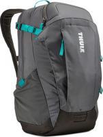 Рюкзак для ноутбука Thule EnRoute 2 Triumph / TETD-215DS (серо-зеленый) -