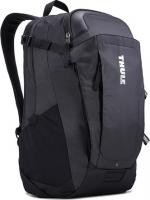 Рюкзак для ноутбука Thule EnRoute 2 Triumph / TETD-215K (черный) -