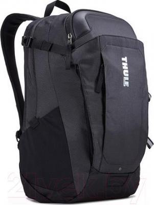Рюкзак для ноутбука Thule EnRoute 2 Triumph / TETD-215K (черный)