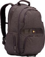 Рюкзак для ноутбука Case Logic Berkeley Deluxe 15.6