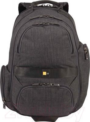 "Рюкзак для ноутбука Case Logic Berkeley Deluxe 15.6"" / BPCA215K"