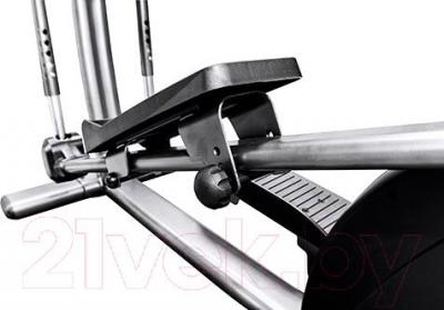 Эллиптический тренажер Proxima Gladius FE-166-A