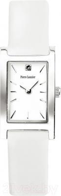 Часы женские наручные Pierre Lannier 001D600