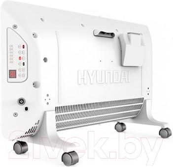 Конвектор Hyundai H-HV2-10-UI565