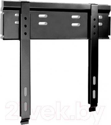 Кронштейн для телевизора Trone LPS 20-60 (черный)