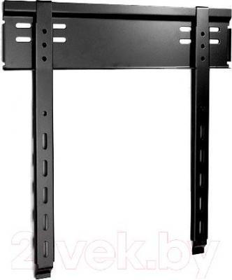 Кронштейн для телевизора Trone LPS 21-60 (черный)