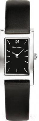 Часы женские наручные Pierre Lannier 001D633