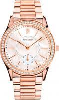 Часы женские наручные Pierre Lannier 079K999 -