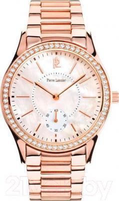 Часы женские наручные Pierre Lannier 079K999