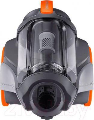 Пылесос Samsung SC15H4030H (VC15H4030H1/EV)