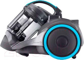 Пылесос Samsung SC15H4070H (VC15H4070H2/EV)