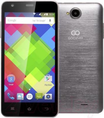 Смартфон GoClever Quantum 2 500 Lite