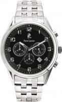 Часы мужские наручные Pierre Lannier 208D131 -