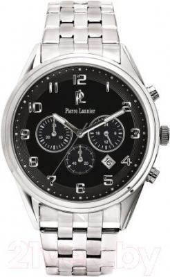 Часы мужские наручные Pierre Lannier 208D131