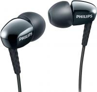 Наушники Philips SHE3900BK/51 -