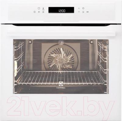 Электрический духовой шкаф Electrolux EOC5751FAV
