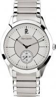 Часы мужские наручные Pierre Lannier 270D121 -